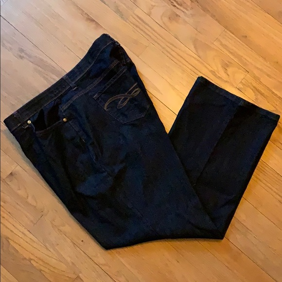Style & Co Denim - NWOT Style & Co jeans, size 16WP